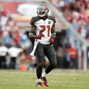 FL: Carolina Panthers vs Tampa Bay Buccaneers