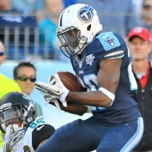 1393643316000-USP-NFL-Jacksonville-Jaguars-at-Tennessee-Titans