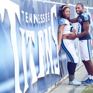 Maternity-Photographer-Tn-Titans1