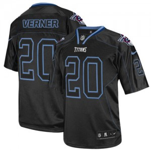 Nike-Alterraun-Verner-Lights-Out-Black-Limited-Men-20-Jersey