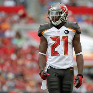 alterraun-verner-nfl-carolina-panthers-tampa-bay-buccaneers