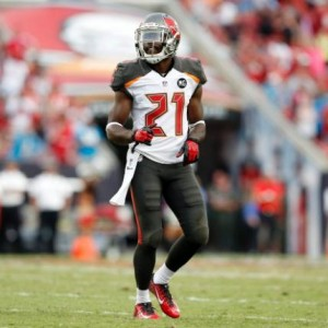 temp140907_MM_Panthers_Bucs_1719-nfl_mezz_1280_1024
