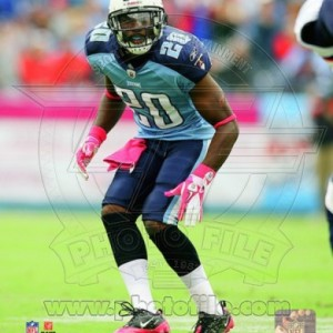 tennessee-titans-alterraun-verner-photo