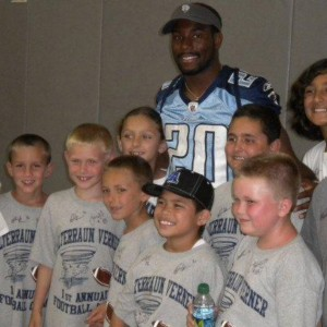 alterraun_verner_football_camp-6