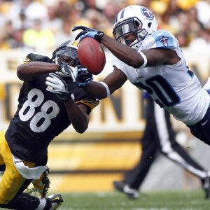 tennessee-titans-v-pitsburgh-steelers-20130908-185308-202